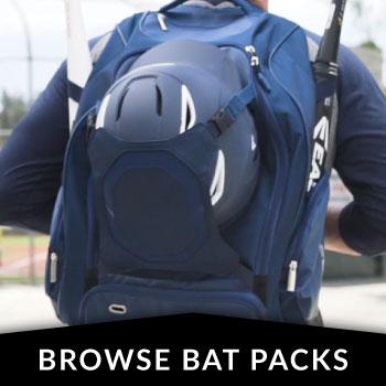 Bat Packs