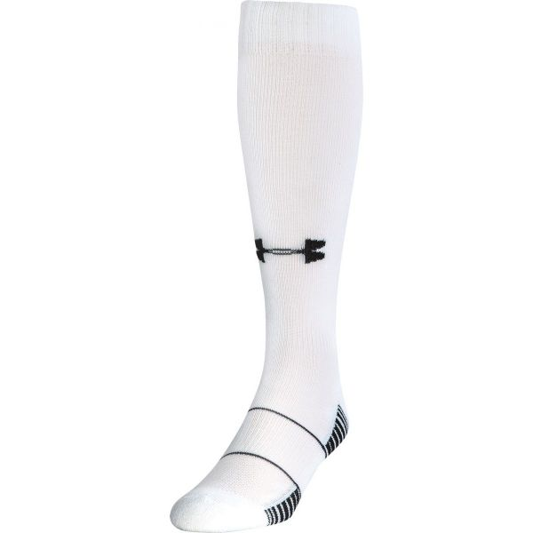 Under Armour YouthTeam Over/The/Calf Socks