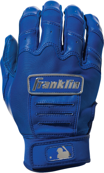 Franklin Women's CFX Fastpitch Batting Gloves