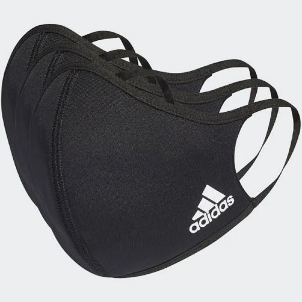 Adidas Personal Protection Face Cover