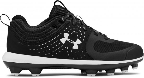 Under Armour Women's Glyde Low TPU Softball Cleats
