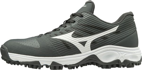 Mizuno Men's Ambition All-Surface Low Turf Cleat