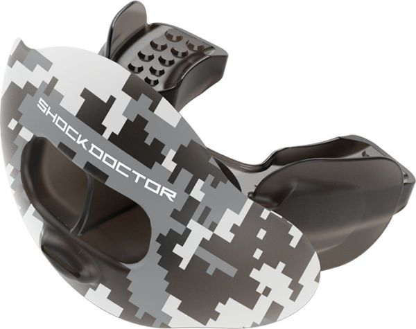 Shock Doctor Adult Max AirFlow Lip Guard