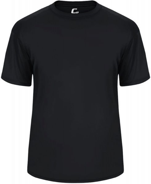 Badger Men's C2 Performance Shirt