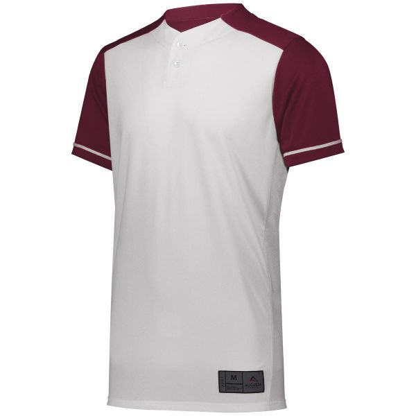 Augusta Youth Closer Jersey