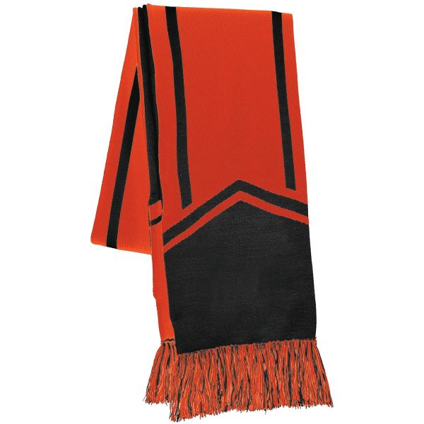 Holloway Homecoming Scarf