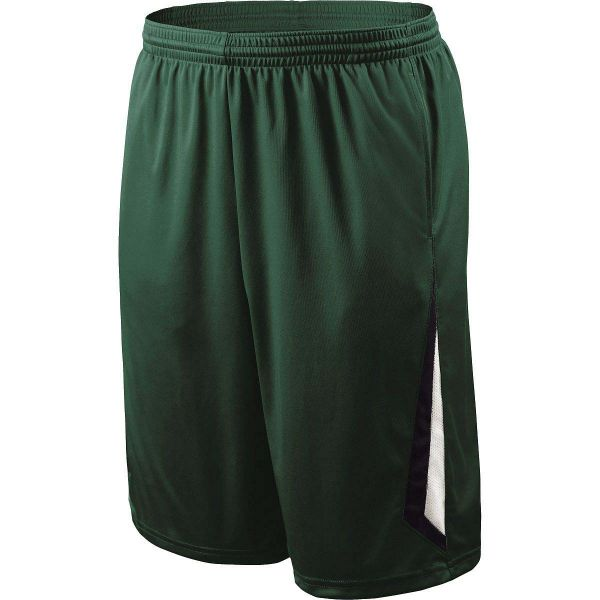 Holloway Youth Mobility Shorts