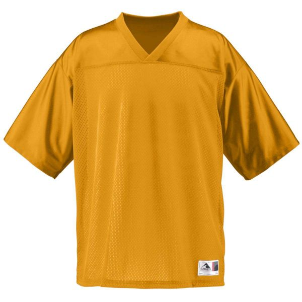 Augusta Youth Stadium Replica Jersey