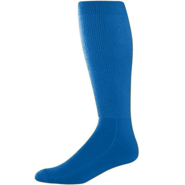 Augusta Wicking Athletic Sock