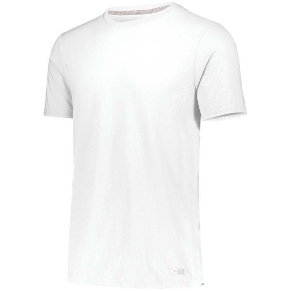 Russell Youth Essential Tee