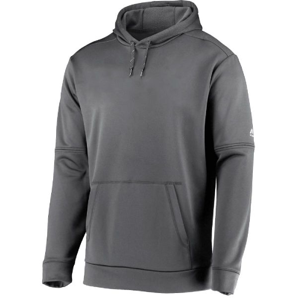 Majestic Men's Authentic Collection Players Hood