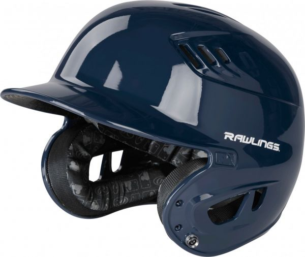 R16 Series Batting Helmet R1601