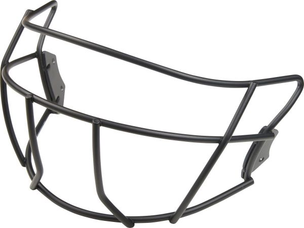 JUNIOR VELO Softball/Baseball Batting Helmet Faceguard R16JWG