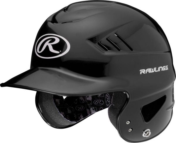CoolFlo T-Ball Batting Helmet RCFTB