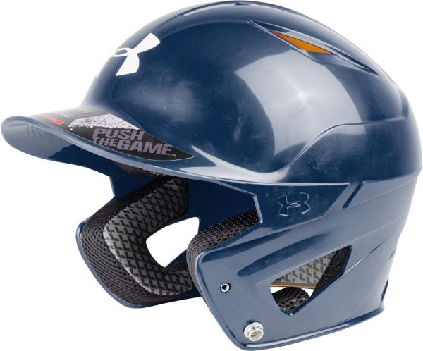 UA Adult Converge Batting Helmet UABH2150