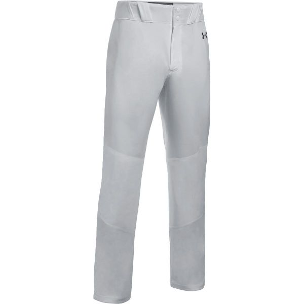 UNDER ARMOUR ADULT ICON RELAXED PANT 19S-UBP514A