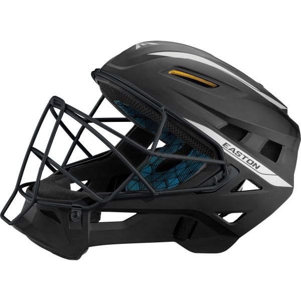 Easton Pro X Catcher's Helmet (Large)
