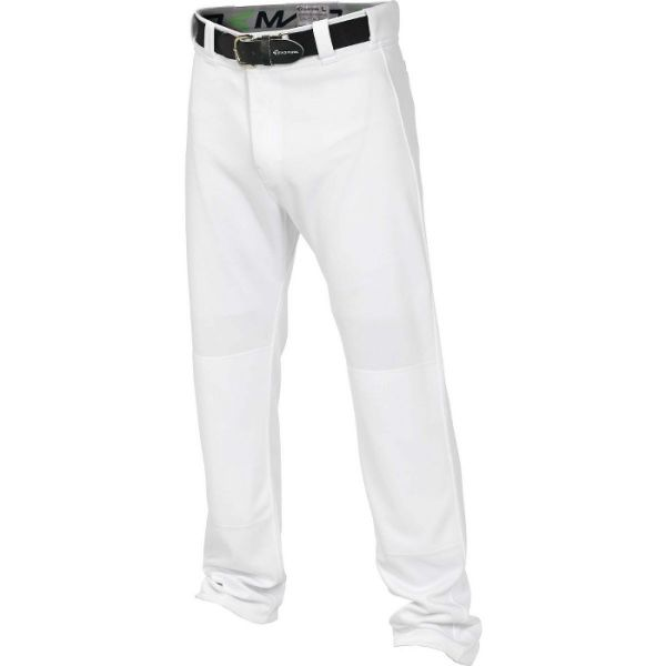 Easton Adult Mako 2 Solid Baseball Pants