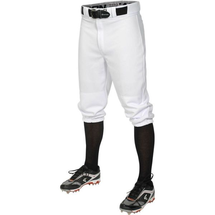 Easton Adult Pro+ Knicker Baseball Pant