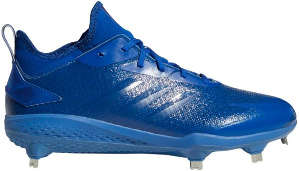 AFTERBURNER V METAL CLEAT DIPPED 19S