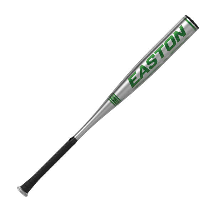 EASTON 2021 B5 PRO BIG BARREL -3 BBCOR BASEBALL BAT