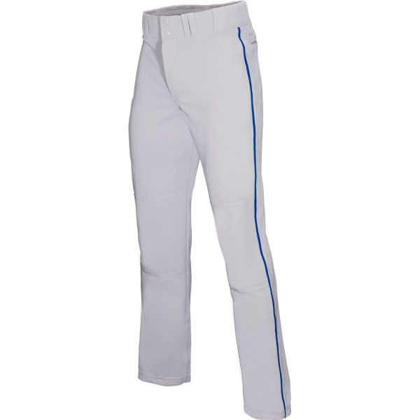 Baseball Express Youth Triple Play Piped Baseball Pant