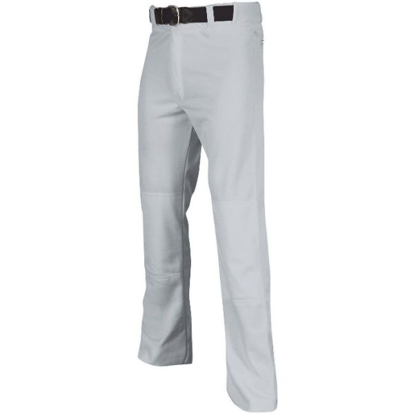 Champro Youth MVP Open Bottom Relaxed Fit Baseball Pant