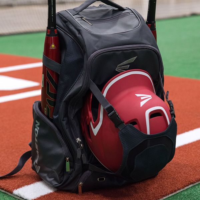 Easton Walk-Off IV Sac pour batte de baseball
