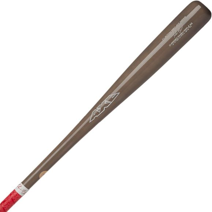 Axe MVP MB50 Pro-Fit Maple Wood Baseball Bat