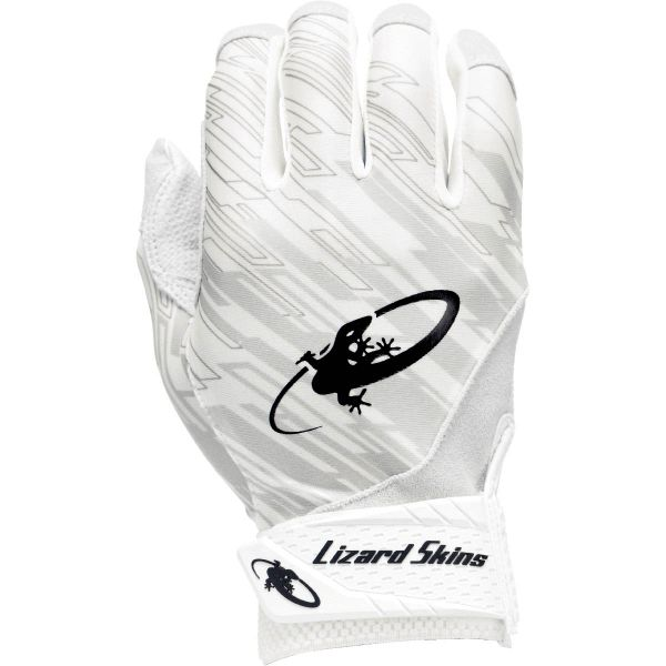 Lizard Skins Youth Padded Inner Glove