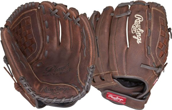 Rawlings Player Preferred Series 12