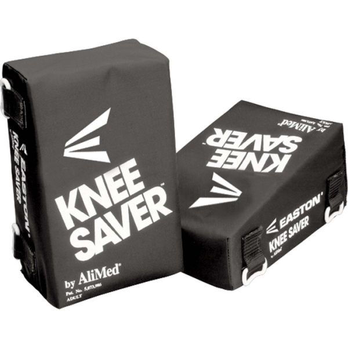 Easton Ali-Med Catcher's Knee Saver