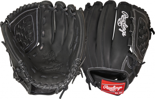 Rawlings HOH Softball Dual Core 12