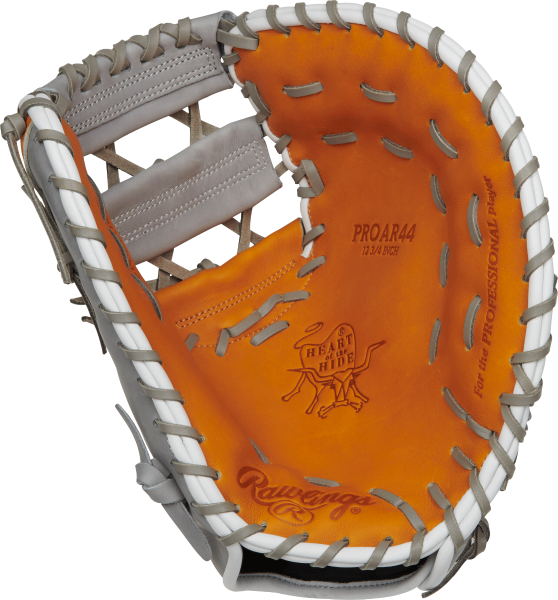 Rawlings Heart Of The Hide A. Rizzo 12.75