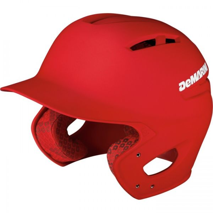 DeMarini Paradox Matte Batting Helmet