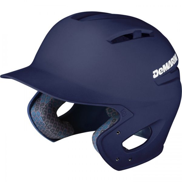 DeMarini Youth Paradox Matte Batting Helmet
