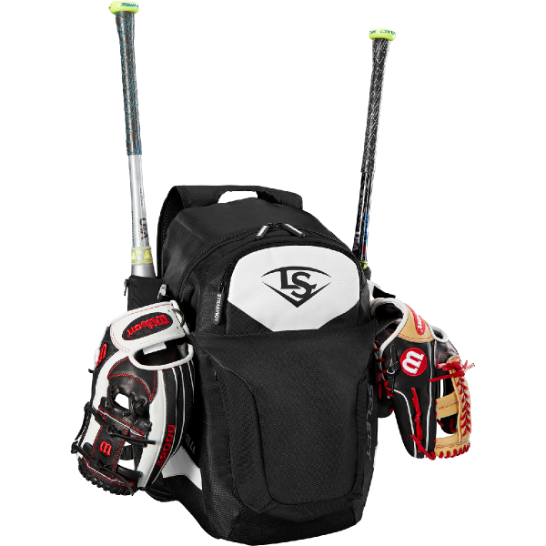 Louisville Select PWR Bat Pack