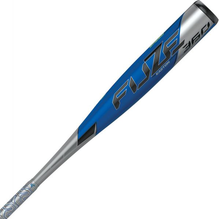 Easton 2020 Fuze 360 -10 USA Baseball Bat (2 5/8
