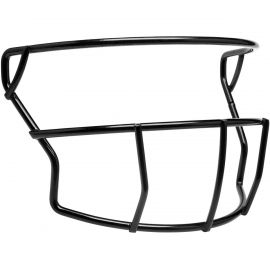 Schutt AiR-Lite Baseball Batter's Faceguard