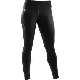 Under Armour Women's Authentic ColdGear Leggings