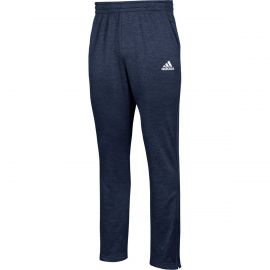Adidas Men's Team Issue Open Hem Pant