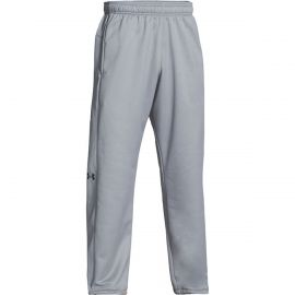 Under Armour Men's Double Threat Armour Fleece Pant