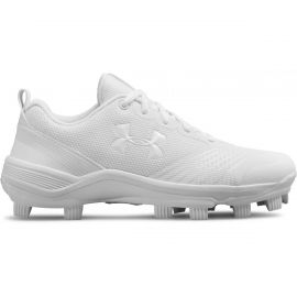 Under Armour Women's Glyde TPU Softball Cleats