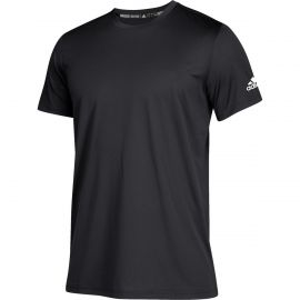 Adidas Youth Clima Tech Shirt