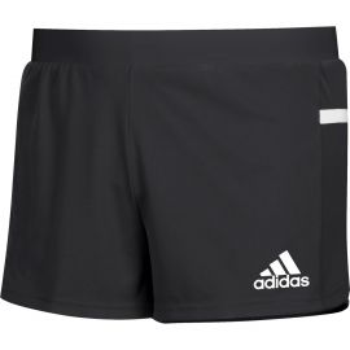 Adidas Men's Team 19 Running Short