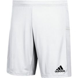 Adidas Men's Team 19 Knit Short