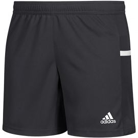 Adidas Women's Team 19 Knit Short