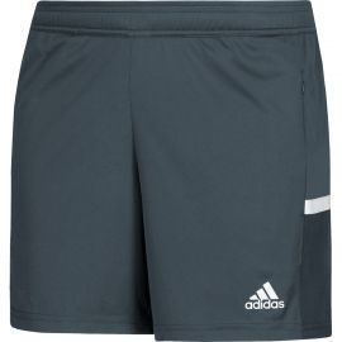 Adidas Women's Team 19 3 Pocket Short