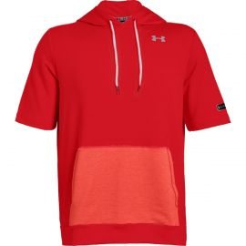 Under Armour Men's Bullpen Hoodie