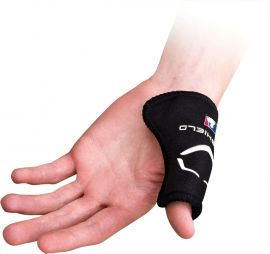 EvoShield G2S Catcher's Thumb Guard